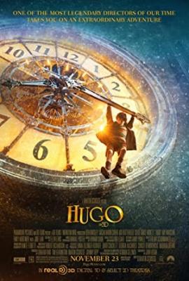 Hugo - Hugo