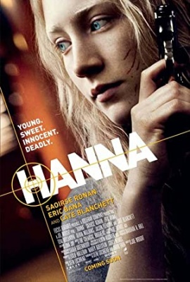 Hanna - Hanna