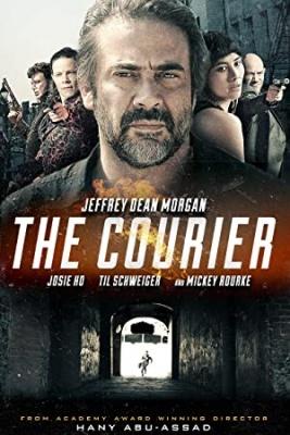 Kurir - The Courier