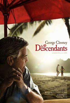 Potomci - The Descendants