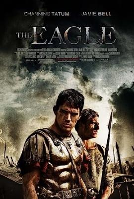 Zlati orel - The Eagle