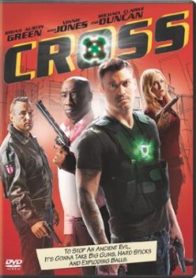 Križ - Cross