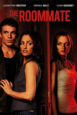 Cimra - The Roommate
