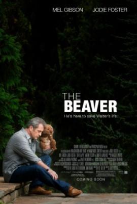 Bober - The Beaver