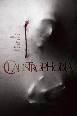 Klavstrofobija - Claustrophobia