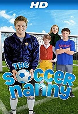 Nogometna varuška - The Soccer Nanny