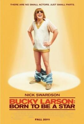 Bucky Larson: Zvezda je rojena - Bucky Larson: Born to Be a Star