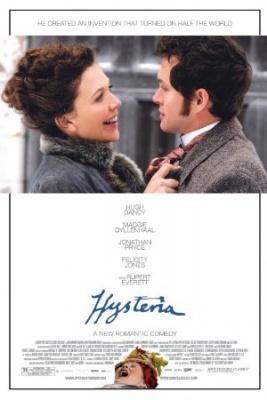 Histerija - Hysteria