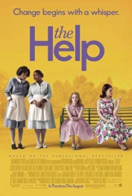 Služkinje - The Help