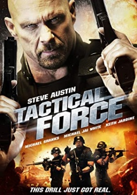 V pasti - Tactical Force