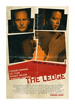 Usodni skok - The Ledge