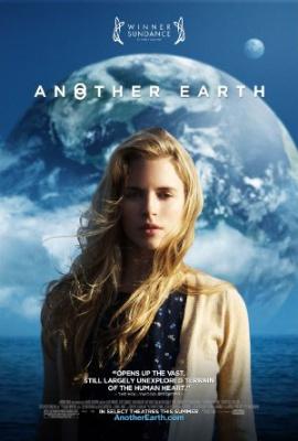 Druga Zemlja - Another Earth