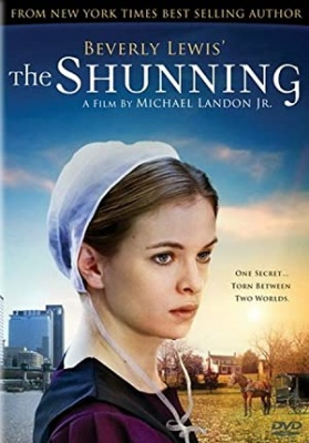 Skrivna posvojitev - The Shunning