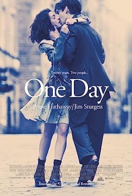En dan - One Day