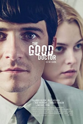 Dobri zdravnik - The Good Doctor