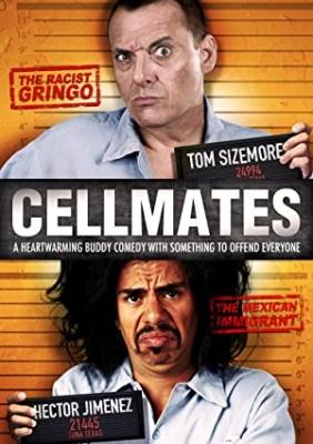 Cimra v kehi - Cellmates