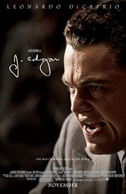 J. Edgar - J. Edgar