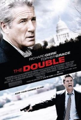 Dvojna igra - The Double