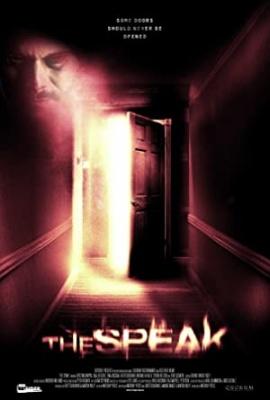 Duhovi v hotelu - The Speak