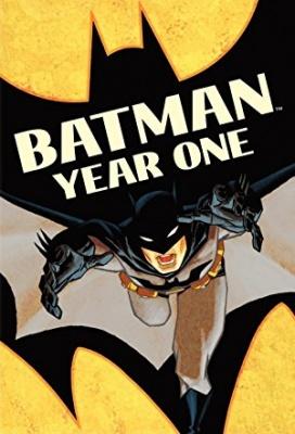 Batman: Začetek, film