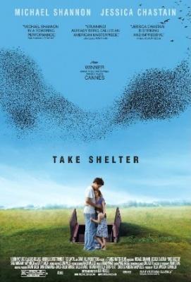 Zaklonišče - Take Shelter