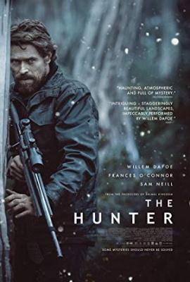 Lovec - The Hunter
