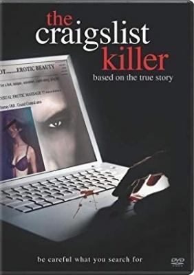 Craigslist morilec - The Craigslist Killer