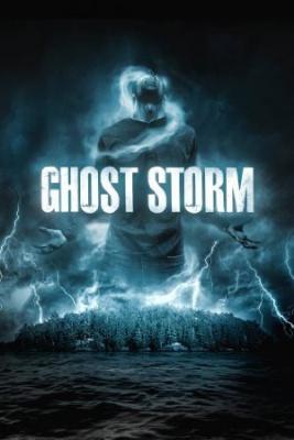 Besnenje duš - Ghost Storm