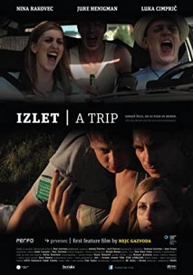 Izlet - A Trip