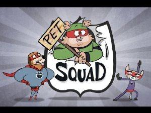 Super ekipa