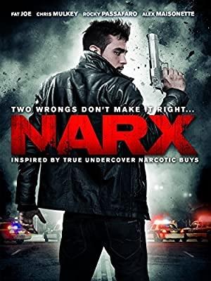 Dobri in zli - Narx