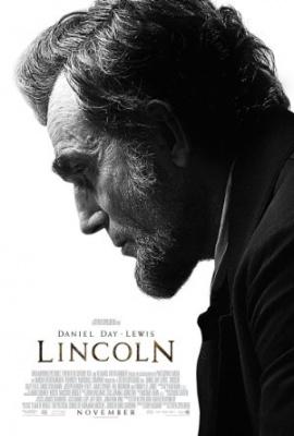 Lincoln - Lincoln