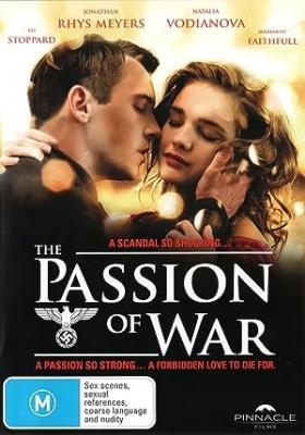 Njen ljubimec - Belle du Seigneur