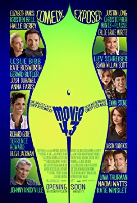 Film 43 - Movie 43
