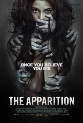 Prikazen - The Apparition