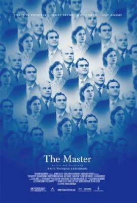 Gospodar - The Master