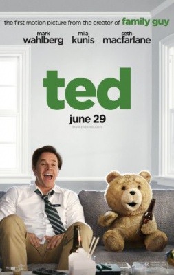 Ted - Ted