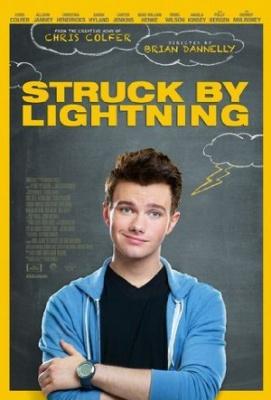 Ko udari strela - Struck by Lightning