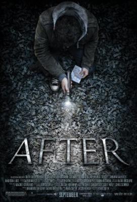 Potem - After