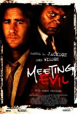 Spoznati zlo - Meeting Evil