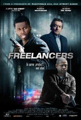 Svobodnjaki - Freelancers