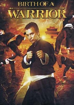 Rojstvo bojevnika - Birth of a Warrior