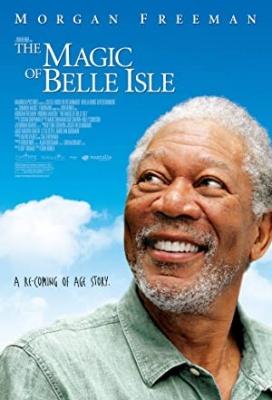 Ko se vrne sreča - The Magic of Belle Isle