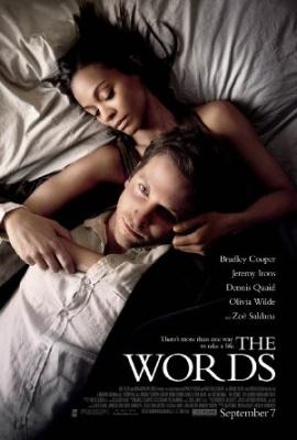 Besede - The Words