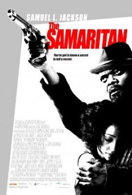 Samaritan - The Samaritan