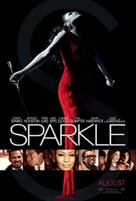 Iskrica - Sparkle