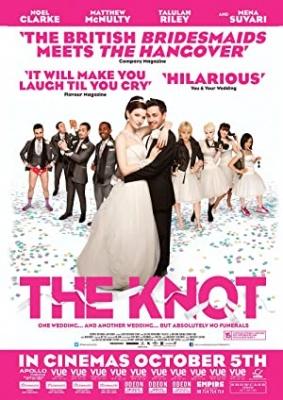 Poročni vozel - The Knot