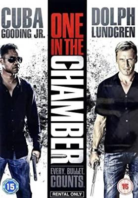 Vsaka krogla šteje - One in the Chamber