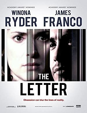 Pismo - The Letter