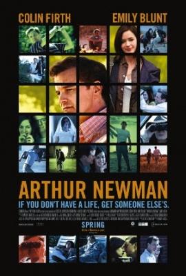 Arthur Newman - Arthur Newman